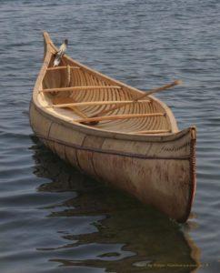 birchbark-canoe-2