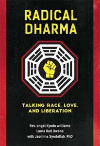 radical-dharmasm