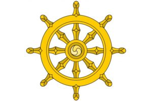 the-wheel-of-dharma-via-wikipedia-org_-865x577