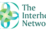 The Story of Interhelp
