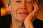 Ursula Le Guin's Carrier Bag Theory of Fiction