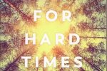 Radical Joy for Hard Times by Trebbe Johnson