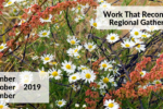 International Bioregional Gatherings
