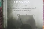 Healing Collective Trauma by Thomas Hübl