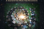 Cover image for September 2021 Issue